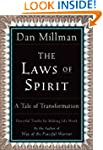 The Laws of Spirit: A Tale of Transfo...