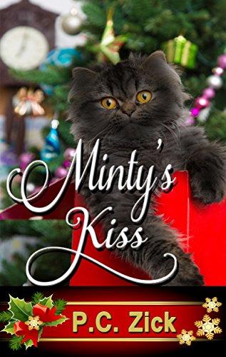 mintys-kiss-sweet-romance-smoky-mountain-romance-book-1