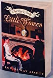 Little Women (Charming Classics)