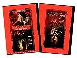 echange, troc Nightmare Elm Street & Wes Craven's New Nightmare [Import USA Zone 1]