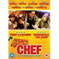 Chef [DVD]