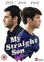 My Straight Son