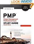 PMP: Project Management Professional...