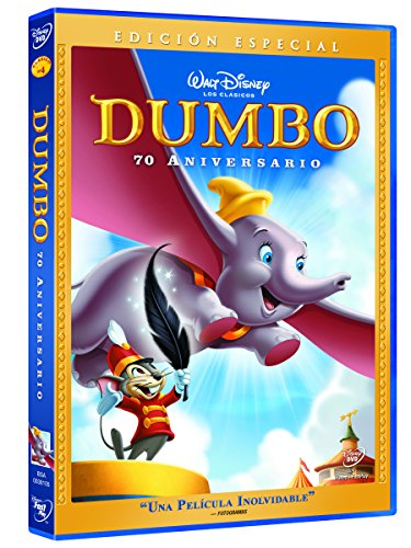dumbo-edicion-70-aniversario-dvd