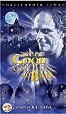 echange, troc When Good Ghouls Go Bad [VHS] [Import USA]