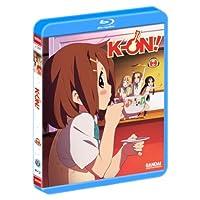 けいおん!(K-ON!) vol.2(北米版) ¥ 3,090