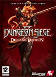 Dungeon Siege II: Deluxe Edition (PC)