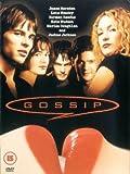 Gossip packshot
