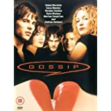 Gossip [DVD] [2000]by James Marsden