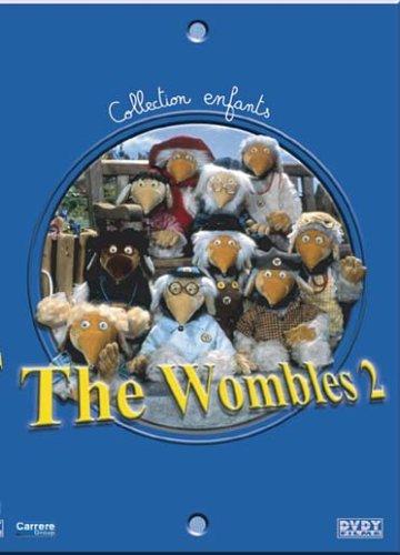 The Wombles 2