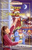 Drawn by a China Moon: Lottie Moon (Trailblazer Books #34) (0764222678) by Jackson, Dave and Neta
