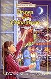 Drawn by a China Moon: Lottie Moon (Trailblazer Books #34) (0764222678) by Jackson, Dave and Neta