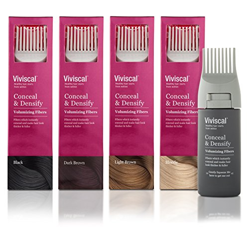 viviscal-volumizing-fibers-electrostatic-applicator-dark-brown-