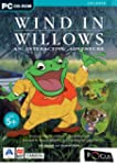 The Wind in the Willows (PC CD)