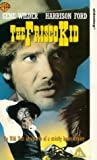 The Frisco Kid [VHS][1979]