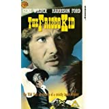 The Frisco Kid [VHS][1979]by Gene Wilder