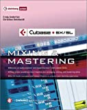 img - for Prostart: Cubase SX/SL Mixing & Mastering book / textbook / text book