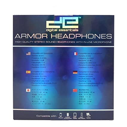 Digital-Essentials-Armor-DEHP-1500M-On-the-Ear-Headset