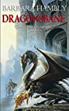 Dragonsbane (0048233439) by Barbara Hambly