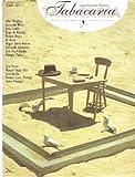 img - for Relatos Cortos de Hadas: Seleccion de Manuel Yanez Solana book / textbook / text book