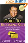 Rich Dad's Guide to Becoming Rich Wit...