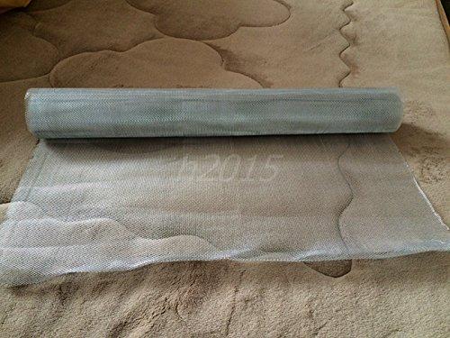 50cmwx3m-fine-aluminium-modelling-wire-mesh