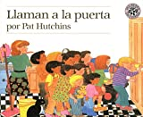 img - for Llaman a la Puerta (The Doorbell Rang) (Spanish Edition) book / textbook / text book