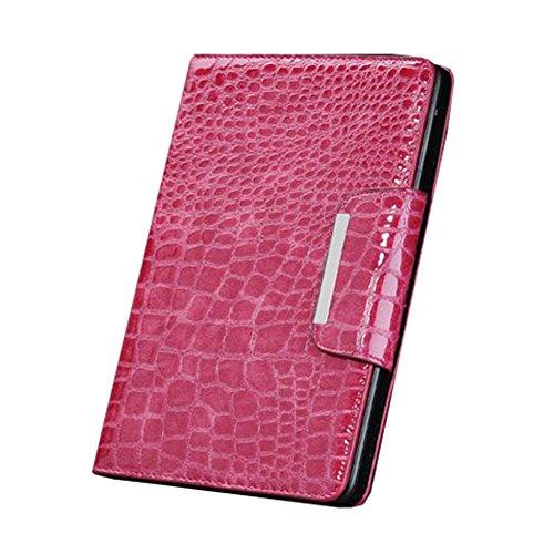 smartcase-pu-leather-folio-wake-sleep-feature-smart-shell-case-cover-for-ipad-mini-1-2-3-wld57-rose3