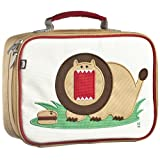 beatrix Rory Lion Lunch Box
