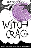 img - for Witch Crag book / textbook / text book
