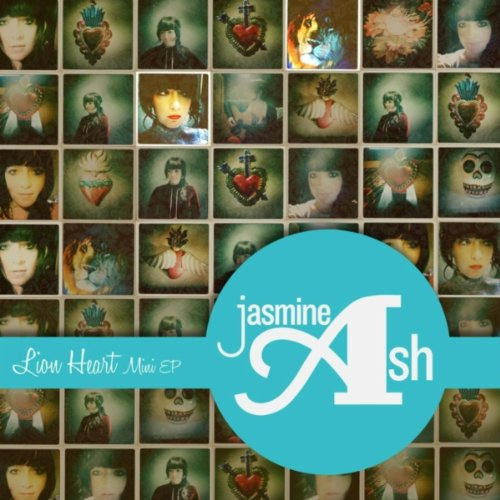 I Wished For You - Jasmine Ash