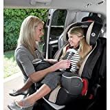 Graco-Argos-65-3-in-1-Harness-Booster-Link