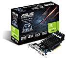 ASUS Graphics Cards GT720-2GD3-CSM