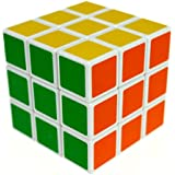 safeinu 1pc Magic Cube