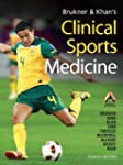 Brukner & Khan's Clinical Sports Medi...