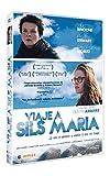 Viaje a Sils Mar�a [DVD]