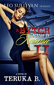 A Bytch Named Karma 2