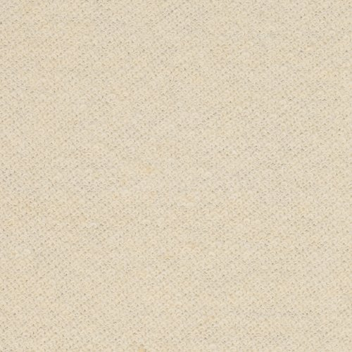 Organic Cotton Hemp Fabric front-1008169