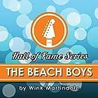 The Beach Boys Radio/TV von Wink Martindale Gesprochen von: Wink Martindale