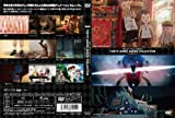 東京アニメアワードコレクション2013 TOKYO ANIME AWARD COLLECTION -OPEN ENTRIES- [DVD]