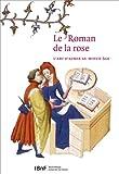 img - for Le roman de la rose book / textbook / text book