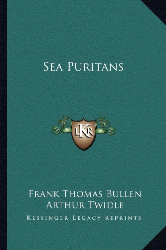 Sea Puritans
