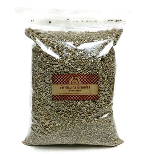 midwest-hearth-vermiculite-granules-for-gas-logs-12-oz-bag