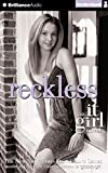Reckless: An It Girl Novel (The It Girl Series)