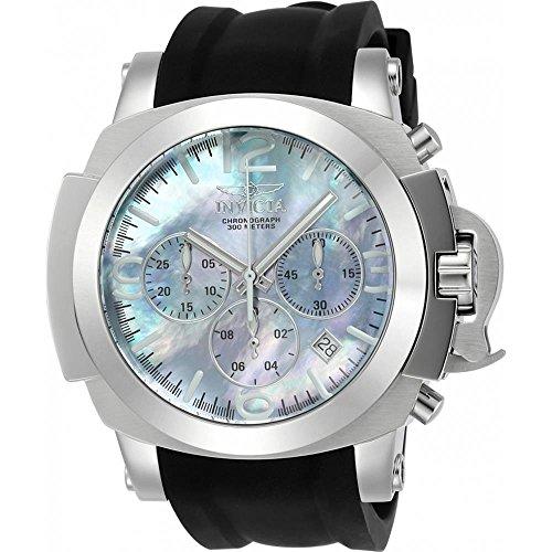 invicta-coalition-forces-homme-bracelet-silicone-noir-boitier-acier-inoxydable-quartz-montre-22276