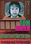 The Tom Green Show: The Complete Seri...