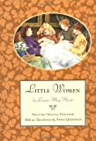 Image of Little Women: From the Original Publisher