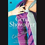 Catch a Mate   Gena Showalter