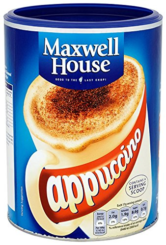 maxwell-house-cappuccino-instantane-1-x-750gm