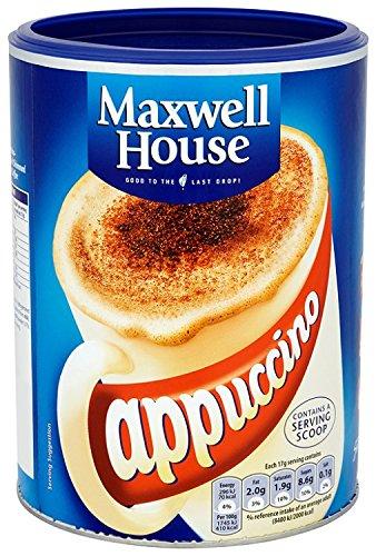 nespresso-livanto-capsules-nespresso-machines-10-capsules